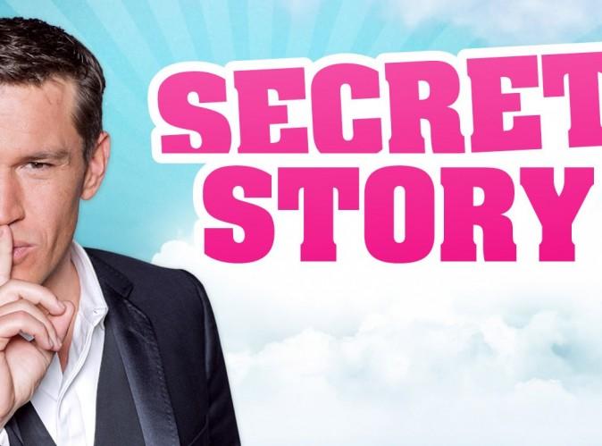 Audiences télé du week-end : Secret Story 7 battu par NCIS, Arthur battu par Patrick Sébastien... TF1 en crise ?