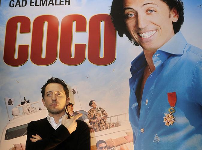 Audiences télé du week-end : TF1 et Coco font le show mais France 2 conserve ses Quatre étoiles avec Fort Boyard !