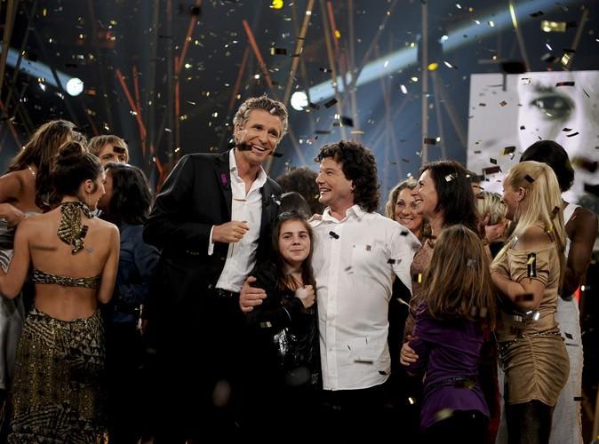 Audiences télé du week end : TF1 imbattable !