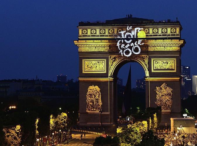 Audiences télé du week-end : TF1 toujours au top même si le Tour de France a écrasé Johnny Depp !