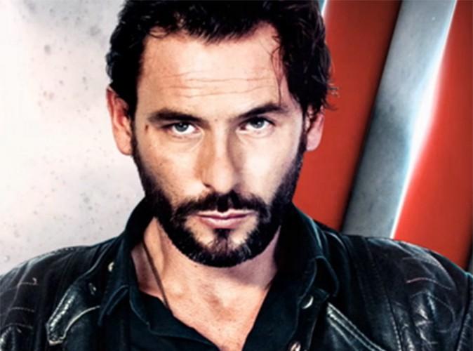 """Audiences télé : """"Falco"""" loin devant """"Les sept mercenaires"""" !"""