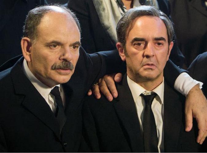 Audiences télé : France 3 en tête des audiences devant TF1