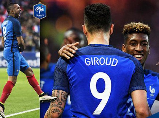 Audiences télé : France/Cameroun passionne !