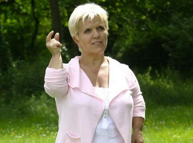 """Audiences télé : """"Joséphine"""", ange gardien de TF1 !"""