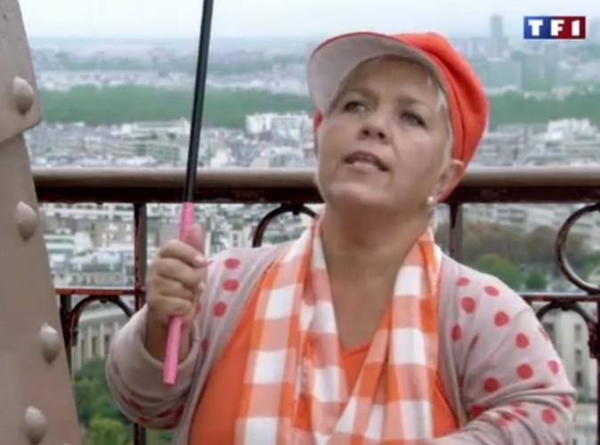 Audiences télé : Joséphine, l'Ange Gardien de TF1 !