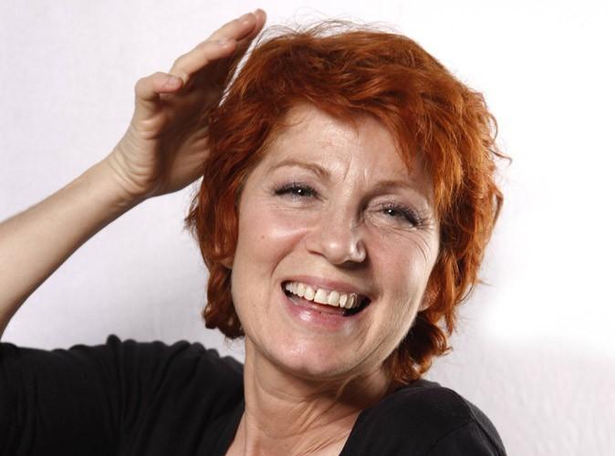 Audiences télé : Julie Lescaut leader de la soirée !