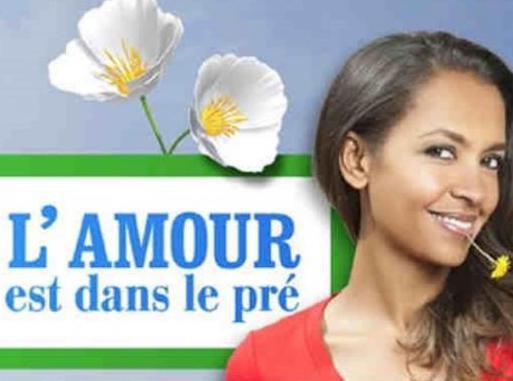 """Audiences télé : """"L'amour est dans le pré"""" devant """"Rizzoli And Isles"""" et """"Resistance"""" !"""