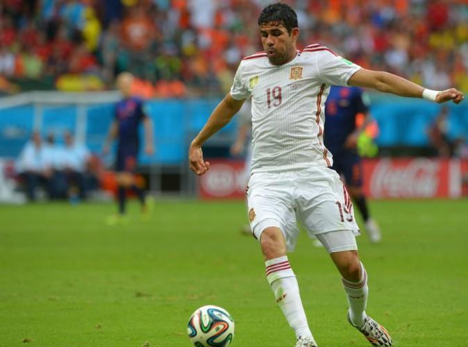 Audiences télé : la défaite de l'Espagne face au Chili place TF1 en tête !