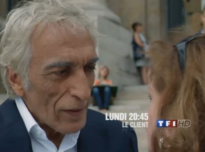 Audiences télé : la fiction de TF1 menacé par la série de France 2 !