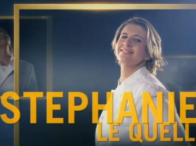 Audiences télé : la finale de Top Chef cartonne !