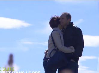 Audiences télé : les agriculteurs en quête d'amour passionnent toujours !