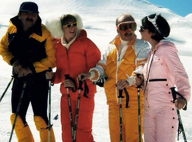 Audiences télé : Les Bronzés font du ski au sommet sur TF1 !