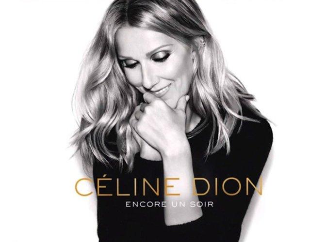 """Audiences télé : """"Céline Dion: ma vie sans René"""" frôle la première place !"""
