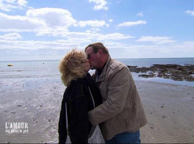 """Audiences télé : M6 en tête avec le final de """"L'amour est dans le pré"""" !"""