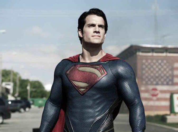"Audiences télé : ""Man of Steel"" en tête !"