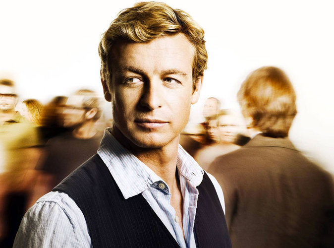 "Audiences télé : ""Mentalist"" leader sur TF1 !"