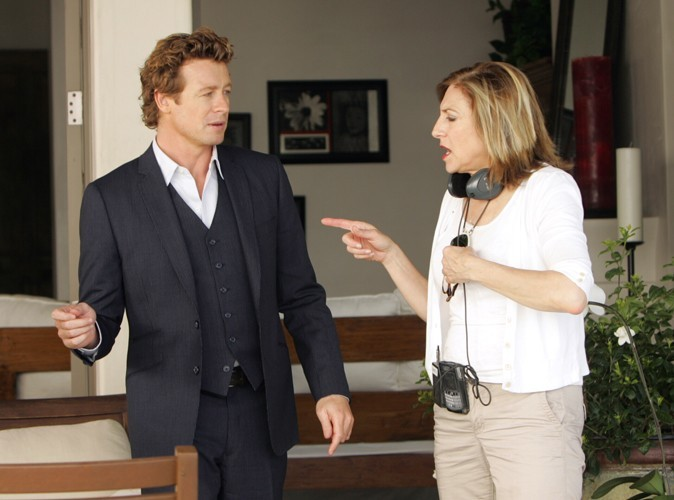 Audiences télé : Mentalist, what's else ?