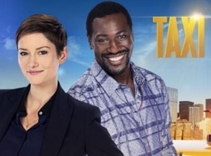 """Audiences télé : """"Taxi Brooklyn"""" en tête, meilleure audience de la saison pour """"Le Bachelor"""" !"""