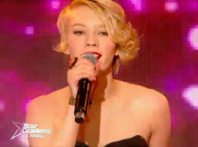 Audiences télé : TF1 arrive à nouveau première sur le podium