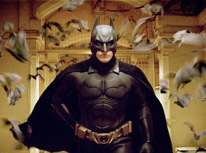 Audiences télé : TF1 cartonne avec Batman et Secrets d'histoire est toujours au top sur France 2 !