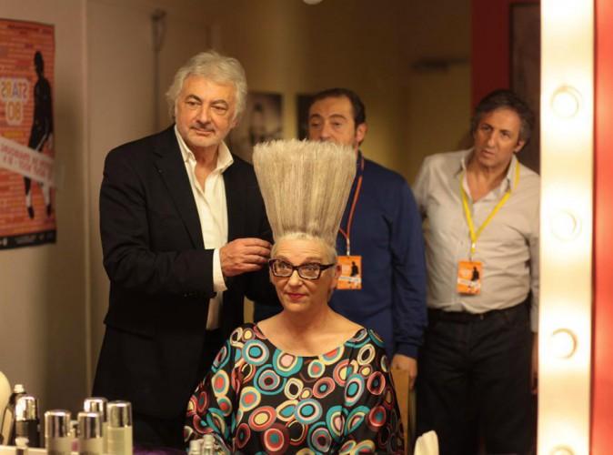 """Audiences télé : TF1 cartonne avec """"Stars 80"""" !"""