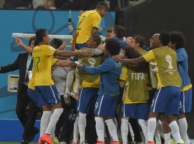 Audiences télé : TF1 en tête avec le lancement de la Coupe du monde !