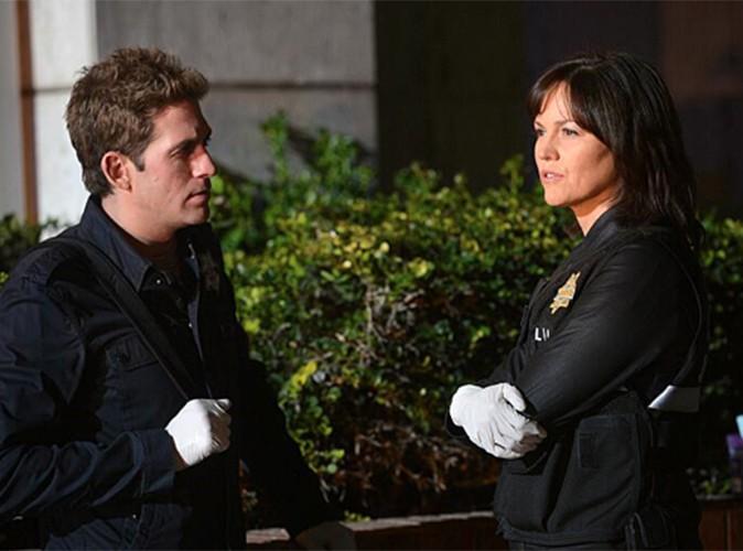 """Audiences télé : TF1 en tête avec """"Les Experts"""", joli score pour Samuel Le Bihan sur France 2 !"""