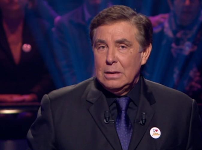 Audiences télé : TF1 en tête des audiences pour la bonne cause, grosse baisse pour NRJ12 !
