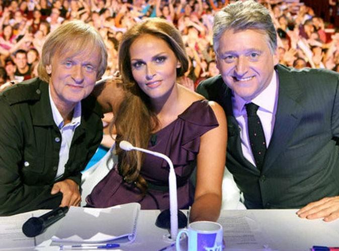 Audiences télé : TF1 et M6 au coude à coude !