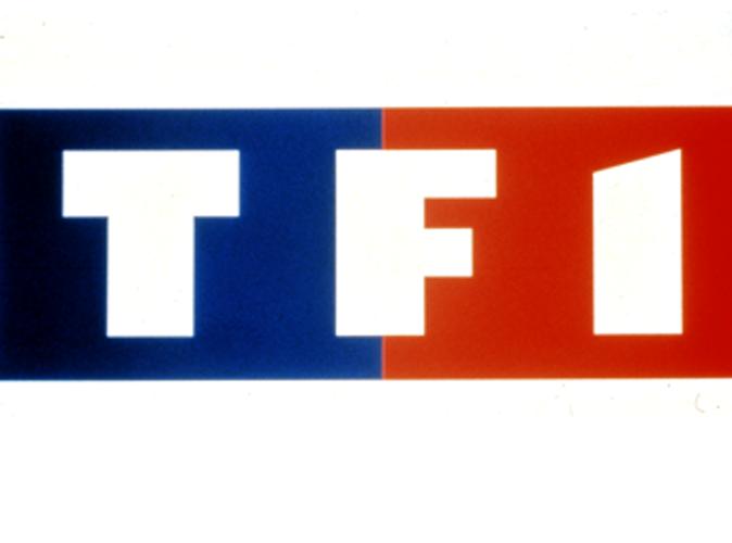 Audiences télé: TF1 leader des audiences !
