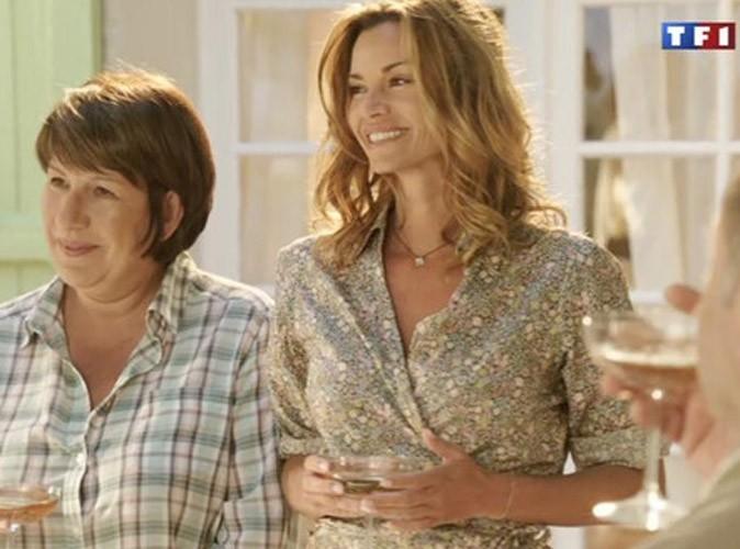 Audiences télé : TF1 se réjouit de la fin de L'Amour est dans le pré !
