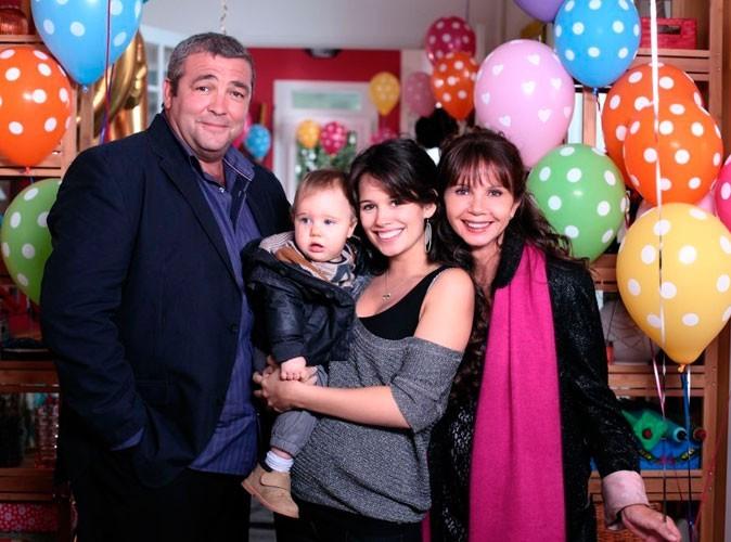 Audiences télé : TF1 toujours devant avec sa série Clem et gros flop pour France 3 !
