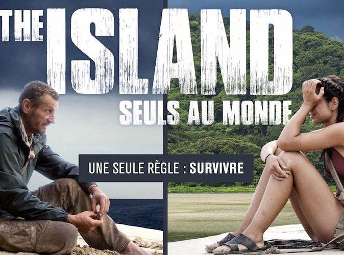 """Audiences télé : un faible démarrage pour """"The Island""""…"""