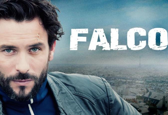 Audiences télé : une fois de plus, carton pour TF1 !