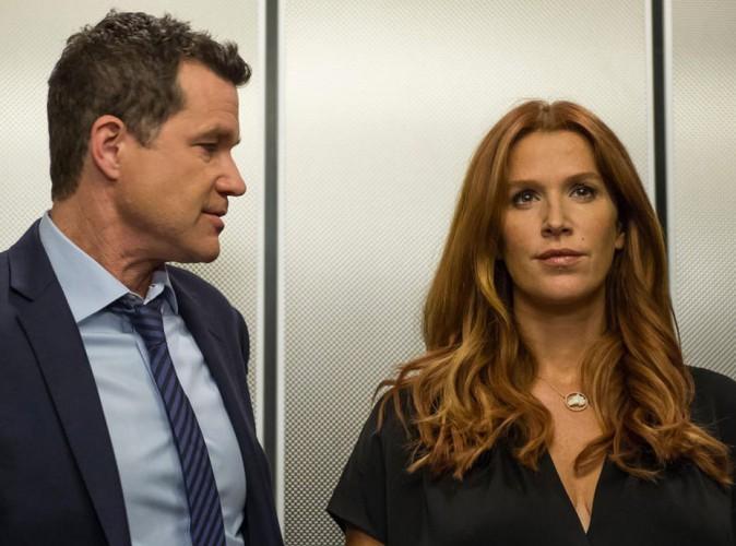 """Audiences télé : """"Unforgettable"""" et TF1 talonnés par Nagui et Michel Cymes sur France 2 !"""