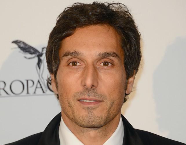 Audiences télé : Vincent Elbaz séduit plus que Nicolas Cage !