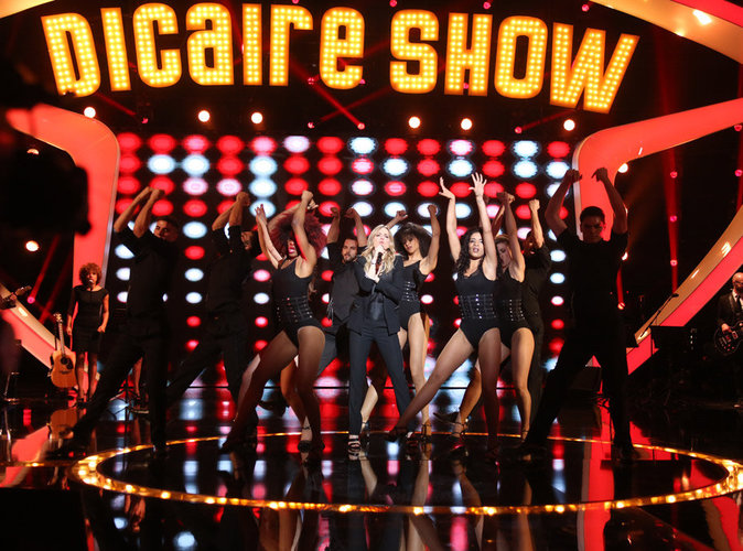 Audiences TV : Veronique DiCaire fait un flop sur France 2 !