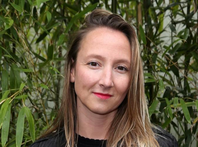 Audrey Lamy : fan du site porno Jaquie et Michel !