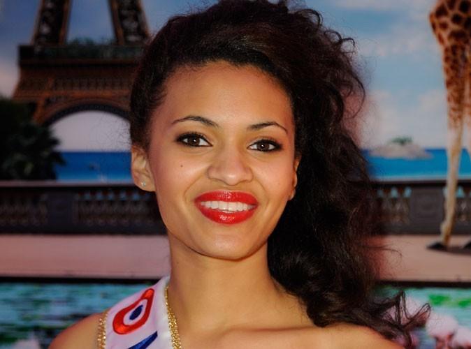 Auline Grac : à peine élue, la nouvelle Miss Prestige National fait scandale !