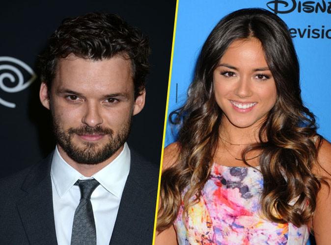 Austin Nichols : il a enfin trouvé une remplaçante à Sophia Bush et roucoule désormais avec Chloe Bennet !