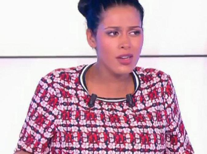Ayem Nour : elle tacle Benjamin Castaldi et le laisse sans voix !