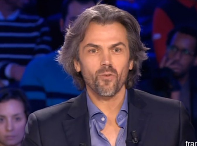 "Aymeric Caron et Natacha Polony : ""Cela tournait à l'affrontement !"""