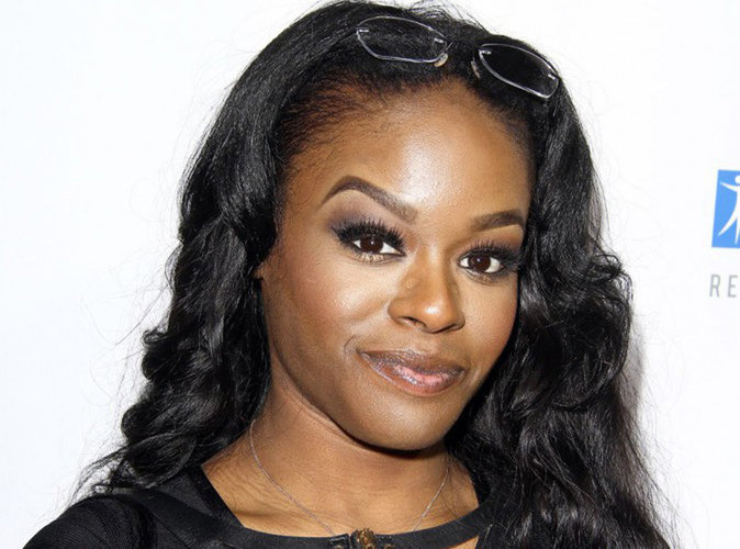 azealia banks injures et morsures elle passe par la case prison. Black Bedroom Furniture Sets. Home Design Ideas
