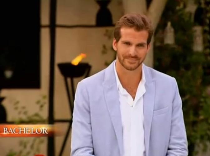 Bachelor : l'identité de l'élue d'Adriano révélée par NT1 ?