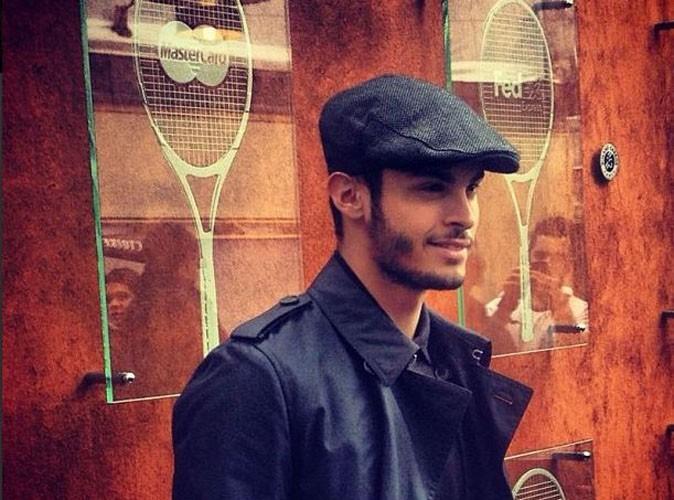 Baptiste Giabiconi, M.Pokora, Usain Bolt : les people célèbrent la 8e victoire de Rafael Nadal à Roland Garros !