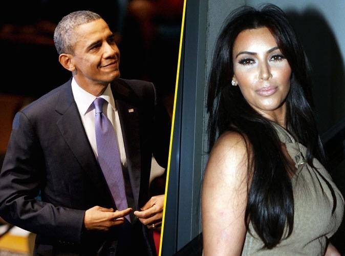 Barack Obama : contre les émissions des soeurs Kardashian !