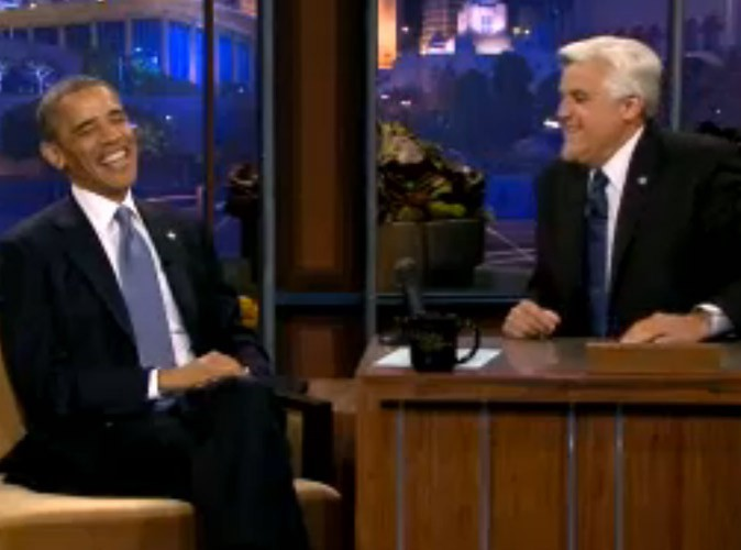 Barack Obama : son secret pour faire durer son couple avec Michelle !