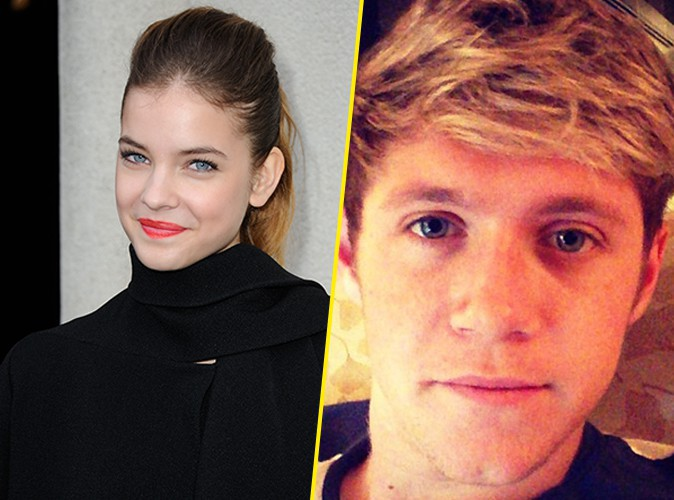 Barbara Palvin : elle dément avoir eu une relation amoureuse avec Niall Horan !