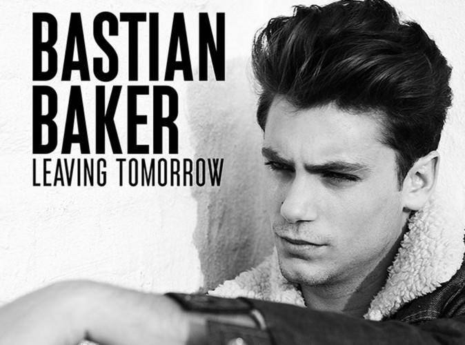 Bastian Baker : un nouveau single et un show à Paris pour le beau gosse suisse !