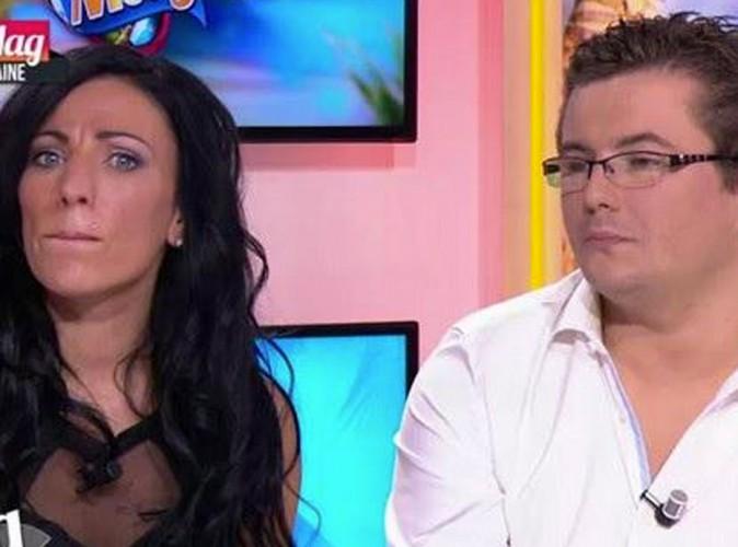 """Bastien (Les princes de l'amour) : manipulé par Cindy ? """"Elle m'a mis dehors"""" !"""